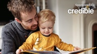 Does your child need life insurance? What to know