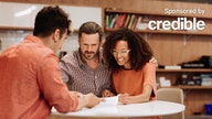 Are my mortgage closing costs tax-deductible?