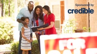Housing market trends homebuyers should watch in summer 2021