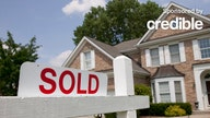 What you need to know about selling a home in 2021