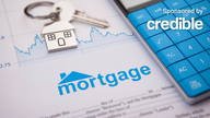 5 of the best mortgage lenders for 2021