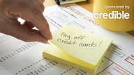5 smart ways to consolidate credit card debt – and 5 you should never do