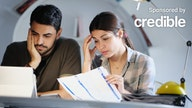 Having trouble making student loan payments? Here's what to do