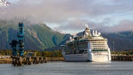 Alaska's tourism economy frozen as pandemic weighs on cruise industry