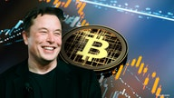Elon Musk owns these 3 cryptocurrencies