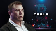 Tesla writes down bitcoin holdings by $23M