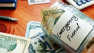 Americans' No. 1 financial regret is lack of emergency savings