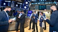Stock futures mixed ahead of PPI report