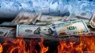 Economy is 'on fire': Jon Hilsenrath