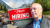 Montana governor pulls out of COVID federal unemployment programs: 'We should be incenting work'