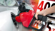 Gas prices: Which states pay the least per gallon?