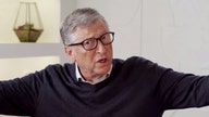 Bill Gates' next generation nuclear reactor to be built in Wyoming