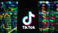 TikTok owner ByteDance's anual revenue jumps to $34.3 Billion