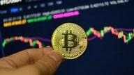 Bitcoin's price slide isn't over: J.P. Morgan