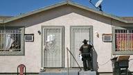 Biden administration extends the eviction moratorium through July