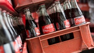 Coca-Cola raises revenue forecast as demand rebounds on reopening boost