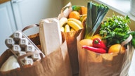 How to lower your grocery bill, despite rising prices