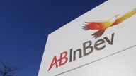 AB InBev CEO Brito to step down, North America chief steps in
