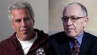 Netflix being sued over Jeffrey Epstein docuseries by financier's former attorney