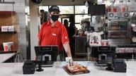 KFC hiring 20,000 restaurant employees nationwide after Q1 growth