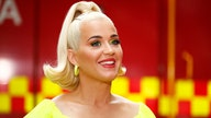 Katy Perry sold Beverly Hills home for $7.5M: Report