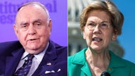 Former Goldman Sachs Asset Management CEO Lee Cooperman hits back at Elizabeth Warren on wealth tax