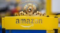 Amazon considering buying MGM Studios: reports