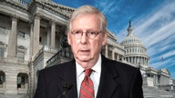 McConnell on infrastructure: Republicans not willing to compromise on package topping $2T