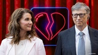 Bill and Melinda Gates' first divorce hearing set for May 14