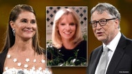 Who is Ann Winblad: Bill Gates' ex-girlfriend who Melinda allowed him to jet off annually