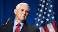 Pence calls for ban of H-1B visas to Chinese nationals in US tech companies