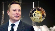 SpaceX to launch 'DOGE-1' lunar mission next year