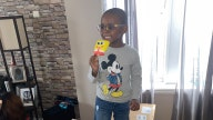 4-year-old orders 918 SpongeBob popsicles on Amazon for $2,600