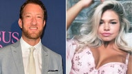 Dave Portnoy's sex-tape partner Sydney Raines: 'I have no regrets'