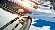 Memorial Day: Rental car shortage is hurdle for travelers