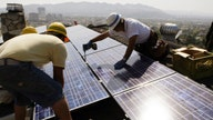 Beer goes green? Taxpayer dollars and China fuel switch to solar power