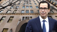 Steven Mnuchin finally nabs buyer for $25M 'world's richest building' pad