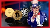 Crypto wars: Biden administration at war with itself over regulation