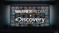 How AT&T-Discovery deal affects consumers, rivals