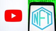 NFT sales volume surges to $2.5 billion in 2021 first half