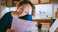 6 reasons why refinancing your mortgage is a bad idea
