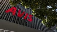 US car rental firm Avis Budget tops revenue estimates as demand recovers