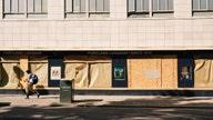 Portland restaurant owner says protests, COVID, homeless problem killing tourism