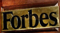 Investor group in exclusive talks to acquire Forbes for $650 mln -source