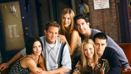 Friends cast makes bank outside of the show with business ventures