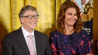 Bill and Melinda Gates divorce: $130B fortune in the balance