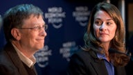 Bill Gates and Melinda French Gates explore changes to foundation