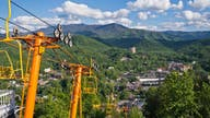 What you can get for $900,000 in Gatlinburg, Tenn.