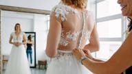 Wedding industry sees business surge as more people get vaccinated in the US