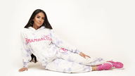 Vanessa Bryant launches 'Mambacita' clothing line on what would have been her daughter's 15th birthday